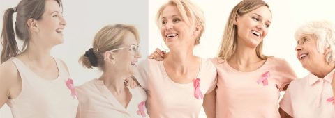 Part of a Multidisciplinary Approach to Breast Cancer